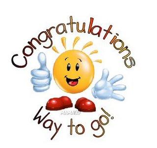 http://www.cappaghparish.com/images/Congratulations.jpg